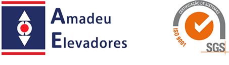 Amadeu Ferreira da Silva